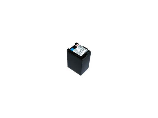 Аккумулятор AcmePower AP-BP-827 для фотокамеры CANON