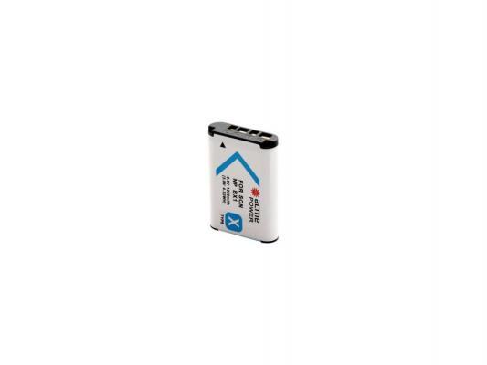 Фото - Аккумулятор AcmePower AP-NP-BX1 для видеокамеры SONY сумка для видеокамеры oem slr dslr nikon canon sony camera bags