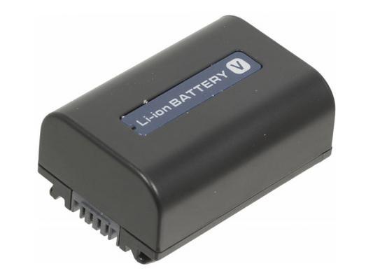 Аккумулятор AcmePower AP-NP-FV50 для видеокамеры SONY аккумулятор acmepower np fw50
