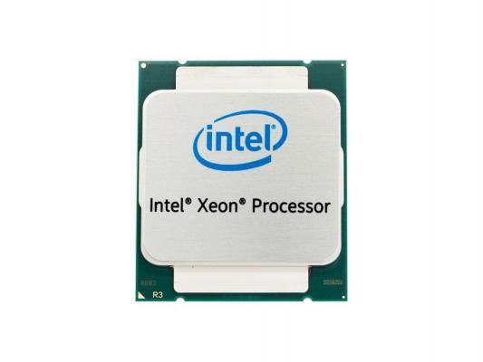 Процессор Intel Xeon E5-2690v3 2.6GHz 30Mb LGA2011-3 OEM автомобильная лампа r5w 5w longlife ecovision 2 шт philips