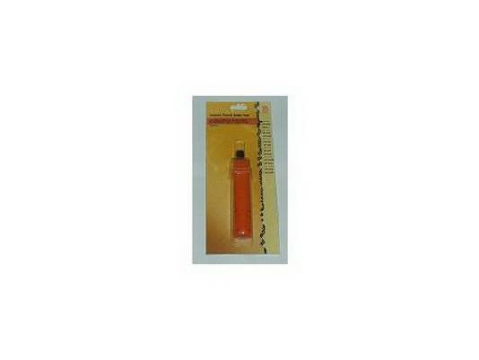Инструмент NEOMAX HT-314-Т0 для разделки контактов без ножа