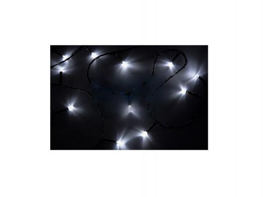 Купить Гирлянда Твинкл Лайт 303-015 4м белый, NEON-NIGHT, Гирлянды электрические