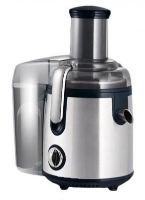 Соковыжималка Redmond RJ-M906 700 Вт нержавеющая сталь серебристый кофеварка redmond rсm 1502