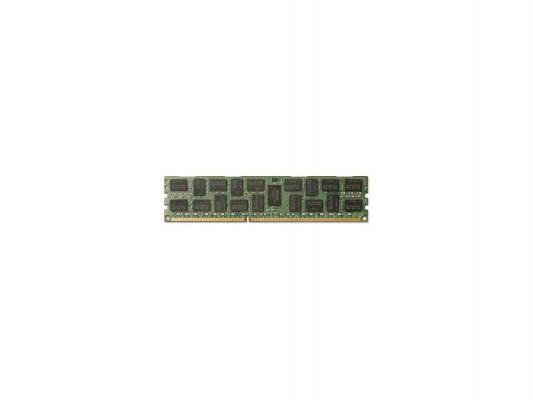 Оперативная память 16Gb PC4-17000 2133MHz DDR4 DIMM HP J9P83AA оперативная память 16gb pc4 17000 2133mhz ddr4 dimm ecc samsung original m393a2g40eb1 cpb0q