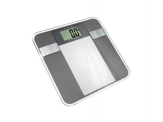 Весы напольные Redmond RS-726
