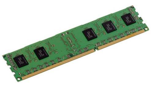 Оперативная память 4Gb PC3-12800 1600MHz DDR3L DIMM Lenovo 0C19533