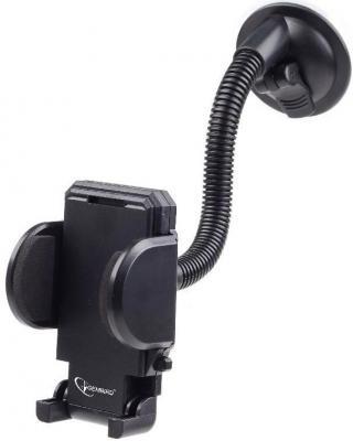 Кронштейн для смартфона Gembird 45-110мм TA-CH-001