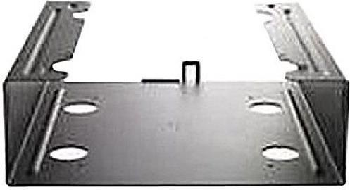 Крепление HP BW902A