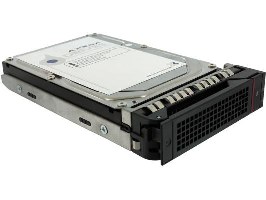 "Жесткий диск 2.5"" 240Gb Lenovo SSD SATAIII 4XB0G45737"