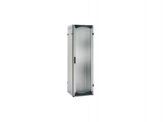 """Шкаф напольный 19"""" 42U Schneider Electric Actassi NSYVDA42U86E"""