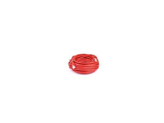 Патч-корд 5E категории Neomax UTP 5м красный NM13001050RD