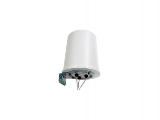 Антенна HP J9719A Outdoor Omni 6dBi/2.4GHz 3 Elmnt Ant