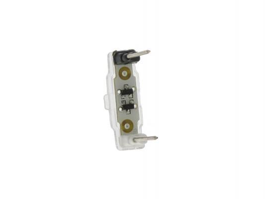 Лампа подсветки Legrand Celiane 220В 67666