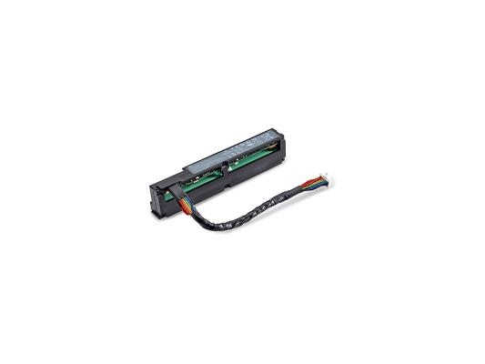 Аккумулятор HP 96W Smart Storage Battery with 145mm Cable for DL/ML/SL Servers Gen9 727258-B21