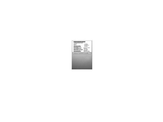 "Жесткий диск 3.5"" 120Gb Lenovo SSD SATAIII 4XB0G45742"