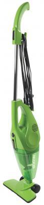 Пылесос-электровеник Rolsen S-800 800Вт зеленый