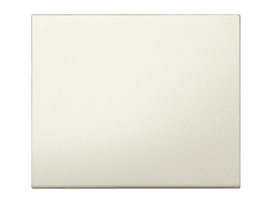 Лицевая панель Legrand Galea Life для выключателя жемчуг 771510  цены