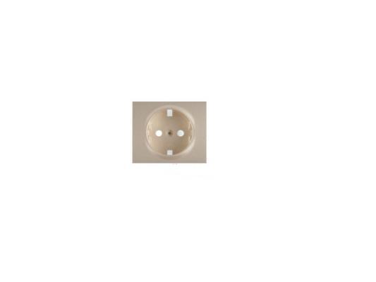 Лицевая панель Legrand Galea Life для розетки 2К+3 титан 771420  цены