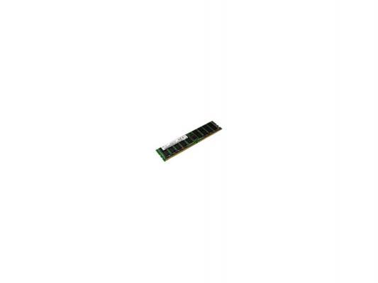 Оперативная память 16Gb PC4-17000 2133MHz DDR4 DIMM Lenovo 4X70F28590