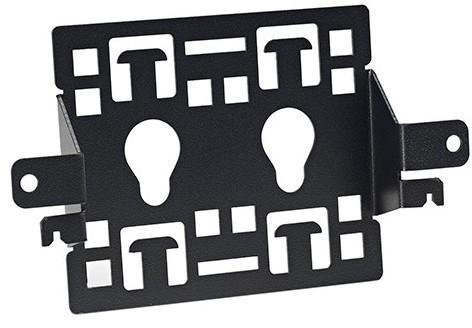 Монтажный кронштейн APC AR824002