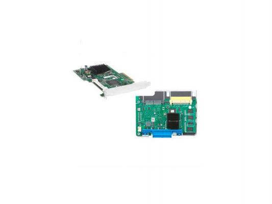 Контроллер Dell 405-12145t