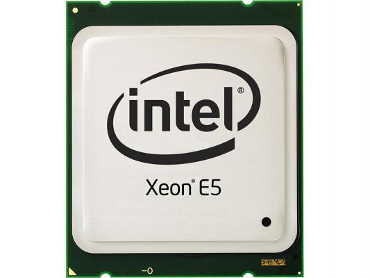 Процессор Lenovo Xeon E5-2630v3 2.4GHz 20M 85W 4XG0F28801