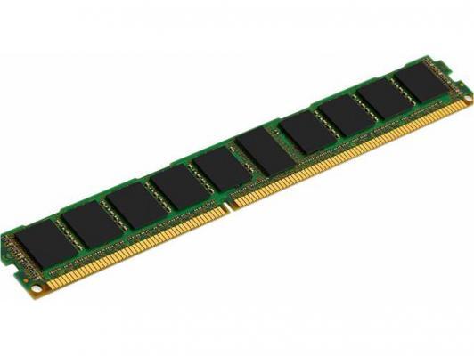 Оперативная память 4Gb PC3-12800 1600MHz DDR3 DIMM IBM 00FE673