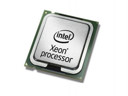 Процессор Lenovo Xeon E5-2450v2 2.5GHz 20M 95W 0C19538