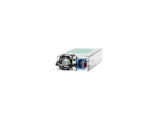 лучшая цена Блок питания HP 656364-B21 1200W