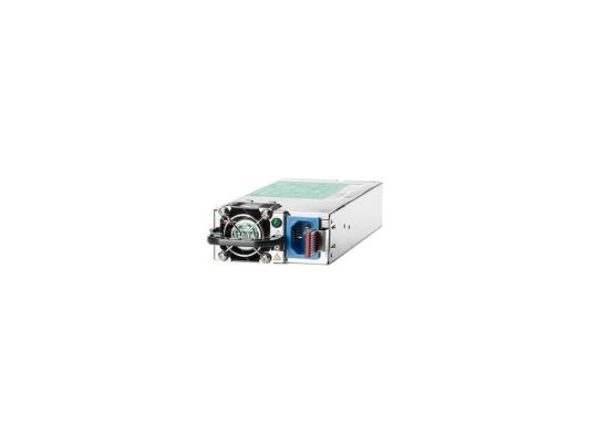 Блок питания HP 656364-B21 1200W блок питания thermaltake atx 1200w amur