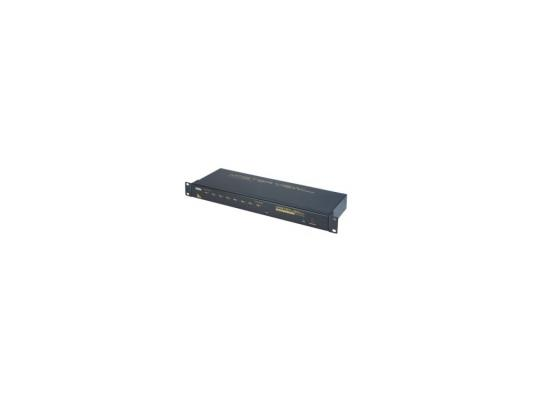 Переключатель KVM ATEN CS1208A-AT-G/ACS1208A-C