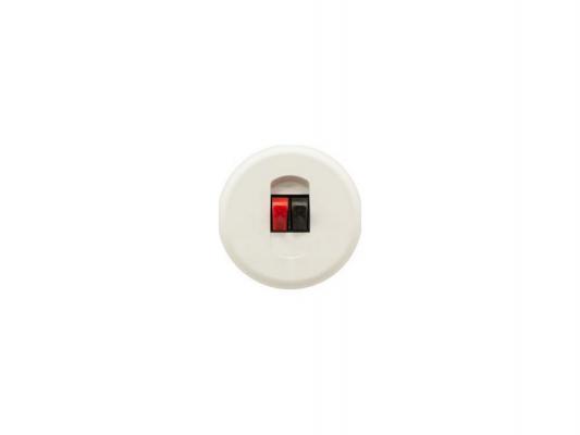 Лицевая панель Legrand Celiane белый 68211