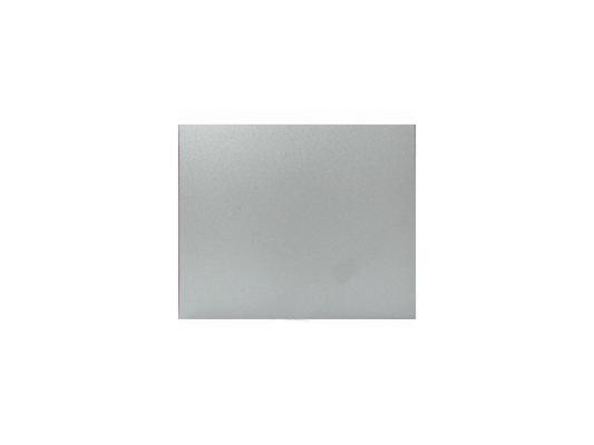 Лицевая панель Legrand Galea Life для выключателя 771310