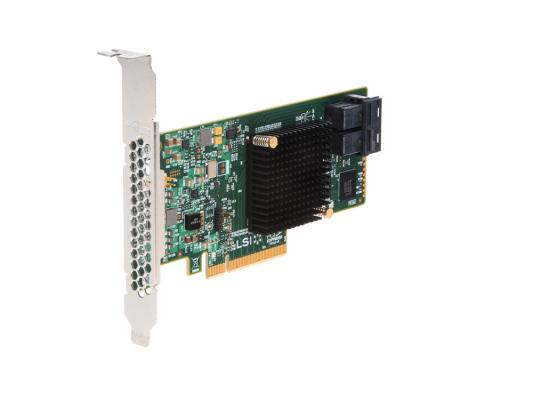 Контроллер RAID Intel RS3UC080 PCI-E x8 12Gb SAS/SATA клаксон oem 12v 3 22 air raid