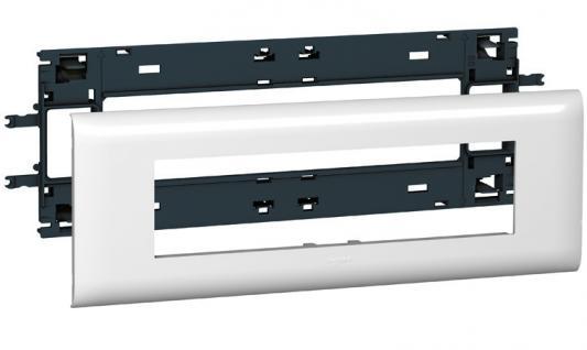 Суппорт Legrand DLP 8 модулей для крышки 85мм 10998