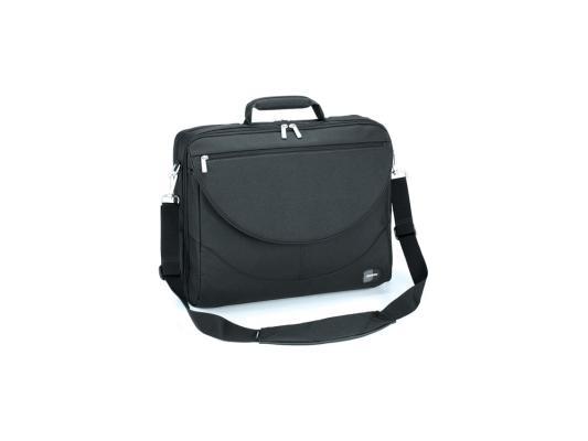 Фото - Сумка для ноутбука Sumdex SUMDEX-PON-308BK-1 черный сумка sumdex 16 pon 202nv navi