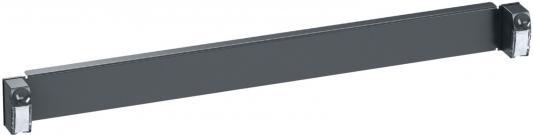 Полка консольная Schneider Electric Actassi VDIG188021 19 1U шторки для патч панелей schneider electric actassi 19 c красный 24шт vdim11u244