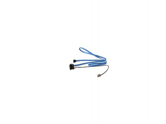 Кабель Dell Cable for R210II/R220 to connect SATA HDD 470-12369-01t