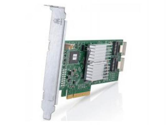 Контроллер Dell PERC H310 405-12172