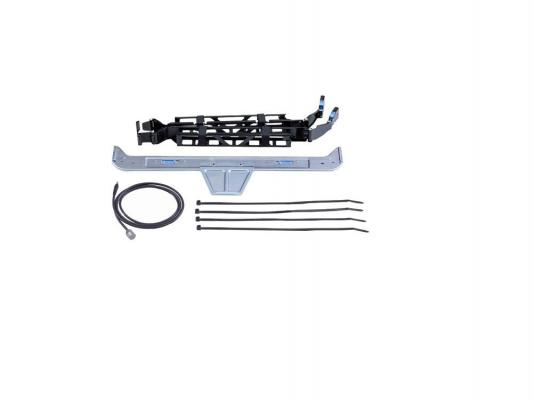 Держатель Dell Cable Management ARM Kit 1U for R320 R420 R620 770-12975t