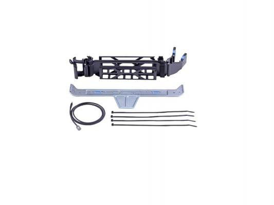 Держатель Dell Cable Management ARM Kit 2U for R520 R720 R820 770-12969t