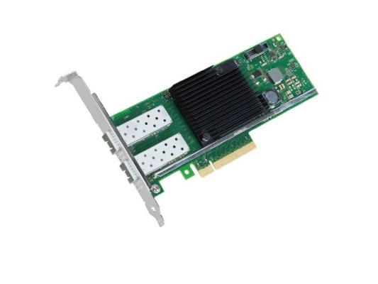 Адаптер Intel X710DA2BLK 933217