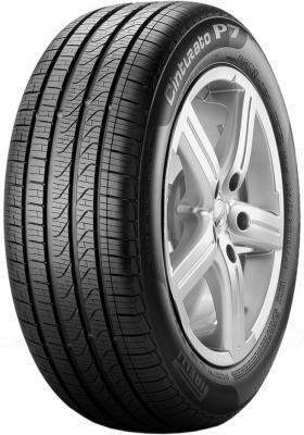 Шина Pirelli Cinturato P7 MO ECO 225/50 R16 92V летняя шина pirelli p1 cinturato 185 65 r15 92t
