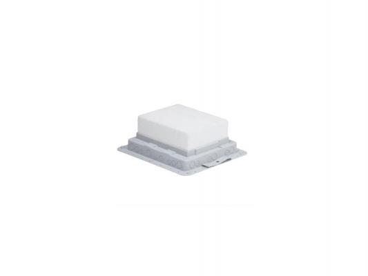 Монтажная коробка Legrand 18 модулей 89631