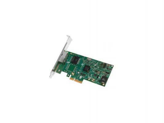 Адаптер Intel I350F2BLK 914212