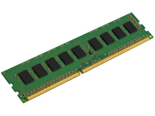 Оперативная память 16Gb PC4-17000 2133MHz DDR4 DIMM Dell 370-ABUG