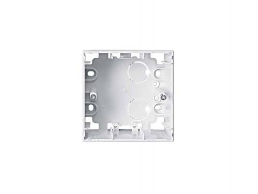 Корпус для открытого монтажа Schneider Electric MTN510519