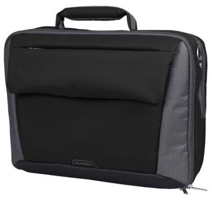 Сумка для ноутбука 16 Sumdex PON-302BK-1 черный