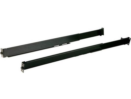 Рельсы для LCD консолей Aten 680-1050мм 2X-012G