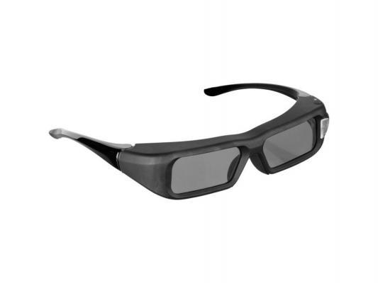 3D очки NEC 3D starter kit PJ02SK3D